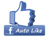 Autolike Facebook 2015 NO SPAM